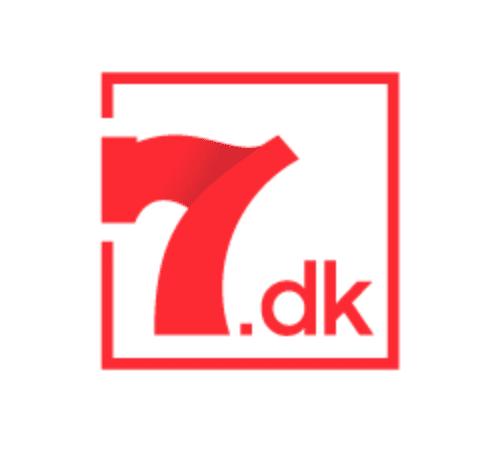 7.dk - Hele Danmarks guide til spil på nettet