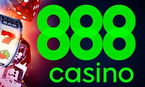 888 Casino er et af verdens ældste online casinoer
