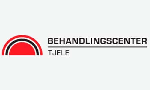 Behandlingscenter Tjele tilbyder behandling af ludomani i bl.a. Kolding og Aalborg