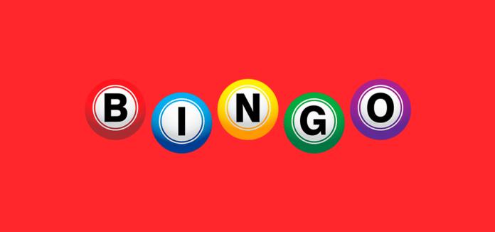 Alt om bingo - læs introduktion til det populære spil