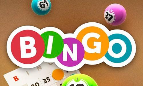 Bingo.dk tilbyder naturligvis det klassiske bingo-spil