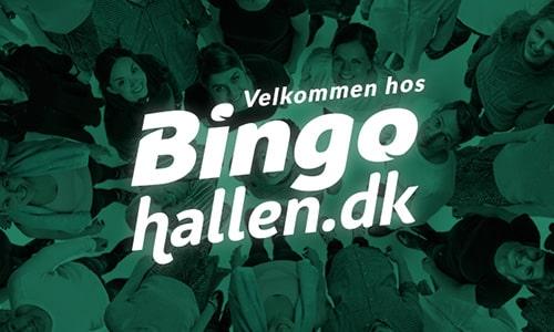 Bingohallen.dk leverer et dansk og brugervenligt produkt