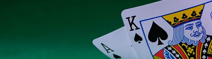 Alt om Blackjack - 10 tips til Blackjack