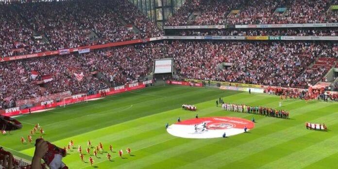 Stream Bundesliga live - vi viser dig hvordan!