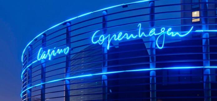 Casinoer i Danmark - læs alt om de seks landbaserede casinoer i Danmark
