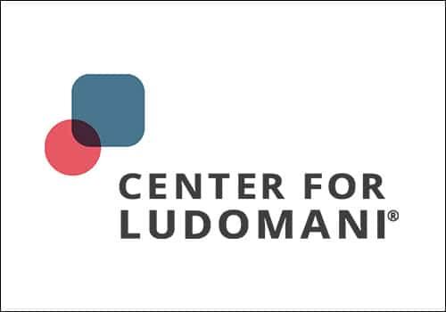Læs meget mere om ansvarligt spil hos Center For Ludomani