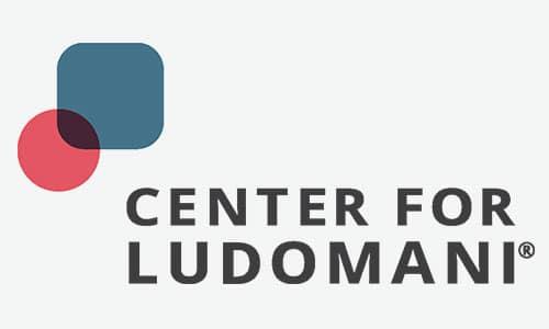 Center For Ludomani er landets største behandler af ludomani