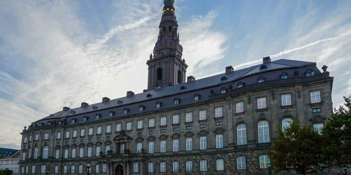 Spil på om Inger Støjberg vælger at skifte parti