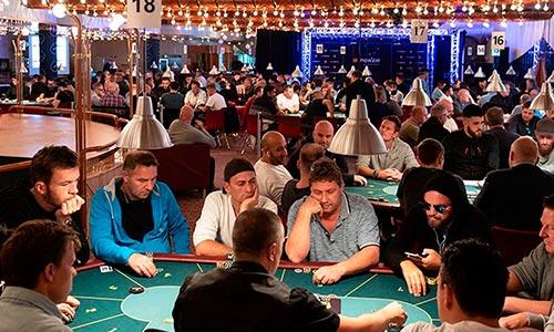 DM i Poker 2020 er desværre aflyst udtaler Casino Copenhagen