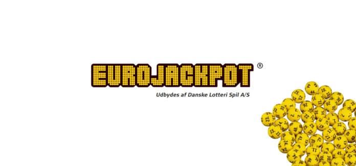 På Eurojackpot kan du vinde markedets største milliongevinster