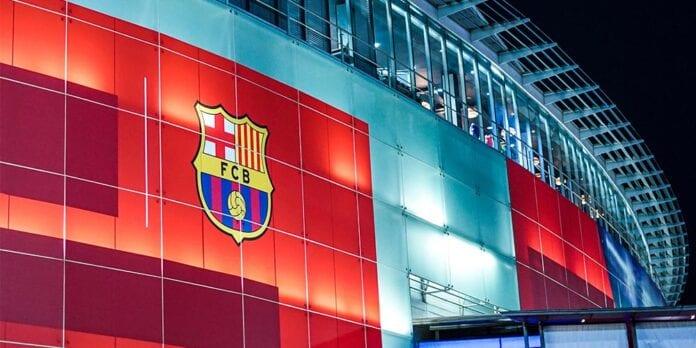 Hvem bliver ny FC Barcelona manager? Se oddsene på favoritterne her