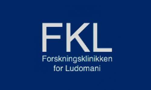 Forskningsklinikken for Ludomani ligger i Aarhus