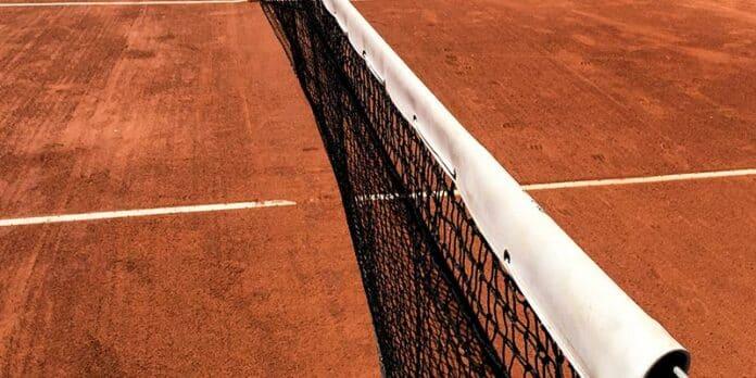 Se masser af tennis med et French Open live stream hos spiludbyderne