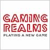Gaming Realms leverer casinospil til iGaming branchen
