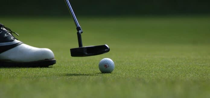 Spil på golf - alt om golf odds