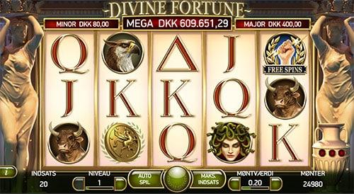 Spil gratis uden at hive muldvarpeskindet op hos LeoVegas Casino