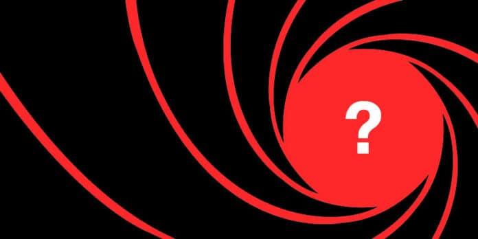 Hvem bliver den næste James Bond? Se oddsene fra spiludbyderne her