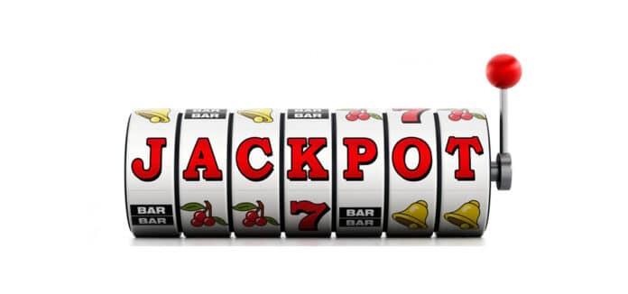 Hvad er en jackpot? Læs alt om hvordan en jackpot fungerer