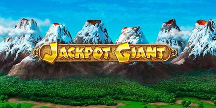 Jackpot Giant er Danmarks største casino jackpot