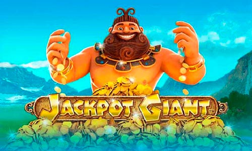 Jackpot Giant er Danmarks største online casino jackpot