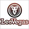 LeoVegas-aktien handles på Nasdaq i Stockholm