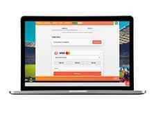 Se FA Cup, The Championship og EFL Cup hos LeoVegas Sport