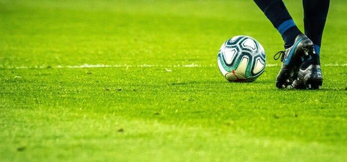 Se Serie A live streaming hos spiludbyderne