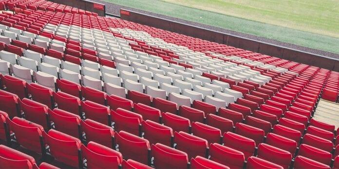 Få et 49 kr. live freebet til Liverpool-Arsenal