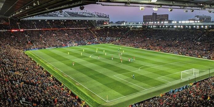 Hvem bliver ny manager i Manchester United?