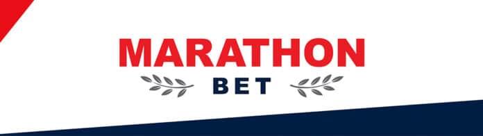 Marathonbet er en international spiludbyder med op til flere kendte sponsorater