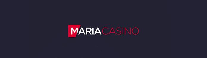Maria Bingo er en af markedets populæreste bingoudbydere