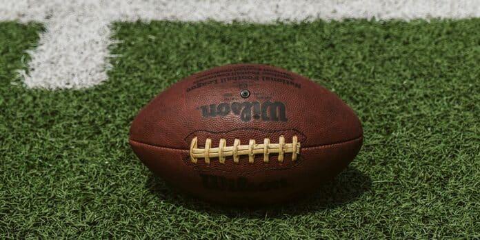 Spil med i NFL Predictor og vind 250.000 kr.