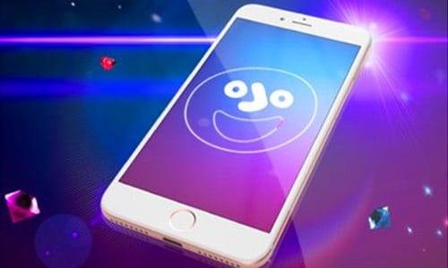 Spil Playojo på mobilen - både iOS og Android