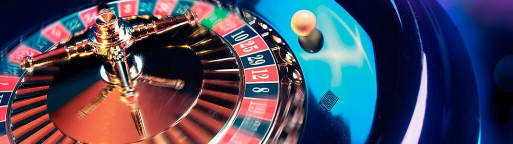 Spil live casino og oplev en helt ny måde at spille på
