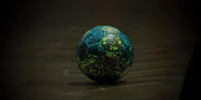 Spil på håndbold - find de bedste håndbold odds, tips og tricks