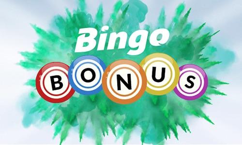 Spillehallen.dk tilbyder en særdeles flot bonus til nye kunder