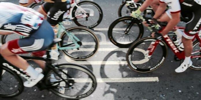 VM cykling odds - se oddsene på næste verdensmester